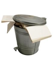 book basket
