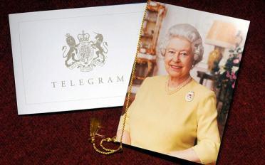 queen-card-2_3051215b