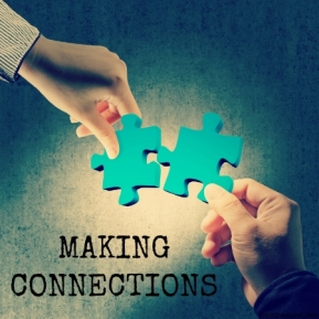 making-connections